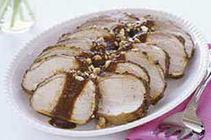Pork_Loin_in_Pasilla_and_Peanut_Sauce