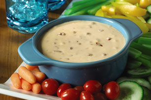 VELVEETA_Cheesy_Chipotle_Dip